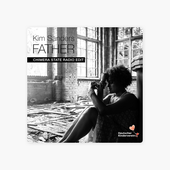 ‎Father (Chimera State Radio Edit) par Kim Sanders