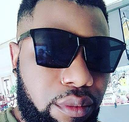 HT Films Director recently spotted in Enugu