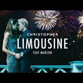 Christopher - Limousine feat. Madcon (Official Music Video)