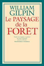 Le paysage de la forêt (William Gilpin)