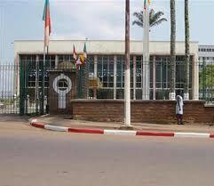 Récapitulatif des Textes et Lois régissant les transactions Foncières au Cameroun