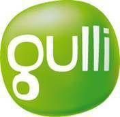 Destination aventure, sur Gulli : deux émissions animées par Taïg Khris.
