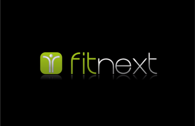 Test de la méthode Fitnext