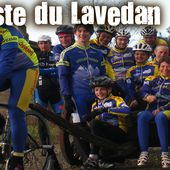 Union Cycliste du Lavedan