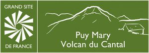 Le Puy Mary, grand site de France