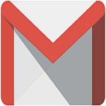 Gmail Technical Support Number Australia