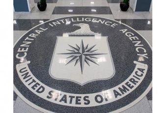 La CIA et la torture, un rapport explosif