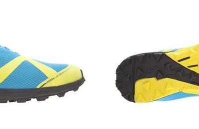 La Clinique OPS teste différentes paires de chaussures pour vous ! Aujourd'hui, découvrez les Inov-8 TerraClaw 220.