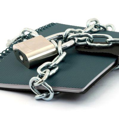Comment sauvegarder un document en ligne ? (conseils, adresses)