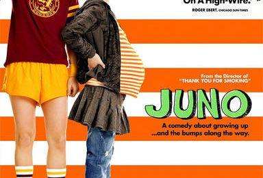 Cinéma :: Juno