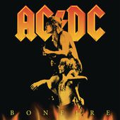 You Shook Me All Night Long by AC/DC