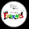 Accueil de loisirs des P'tites Fourmis à Beaulieu sur Oudon