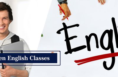 JB 英语会话提升课程 | English Course - Touch Learning