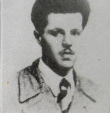 Pierino Erba     Carlo Parravicini      Remo Chiusi     Mario Somaschini