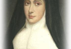 Le retour vers Dieu d'Anne-Madeleine Rémuzat