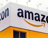 AMAZON embauche malgré le CORONAVIRUS : le capitalisme contre la santé publique
