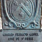 Saint Pierre Eglise : 29 février - Le Val de Saire par Ph L
