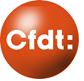 Philips France Commercial : Depuis 2016, le retour de la CFDT vitamine le dialogue social !