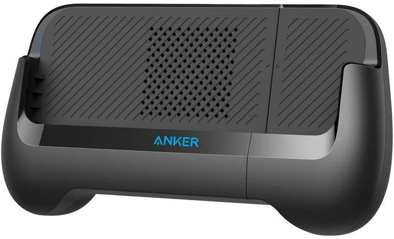 anker-powercore-play-6700