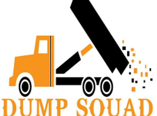 Dump-Squad named one of the fastest growing Bin Rental Companies in Toronto