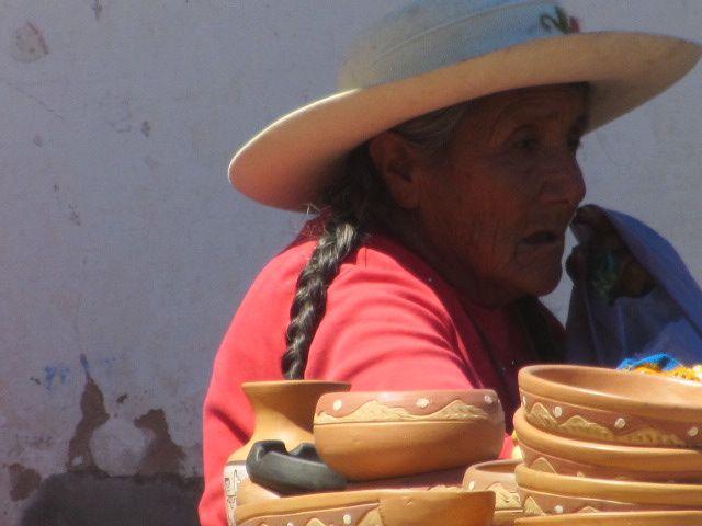 Album - 2012-n-de-Humahuaca-a-Cordoba-argentine