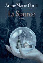 La Source - Anne-Marie Garat