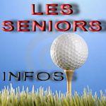Le Challenge Seniors après 4 journées ....