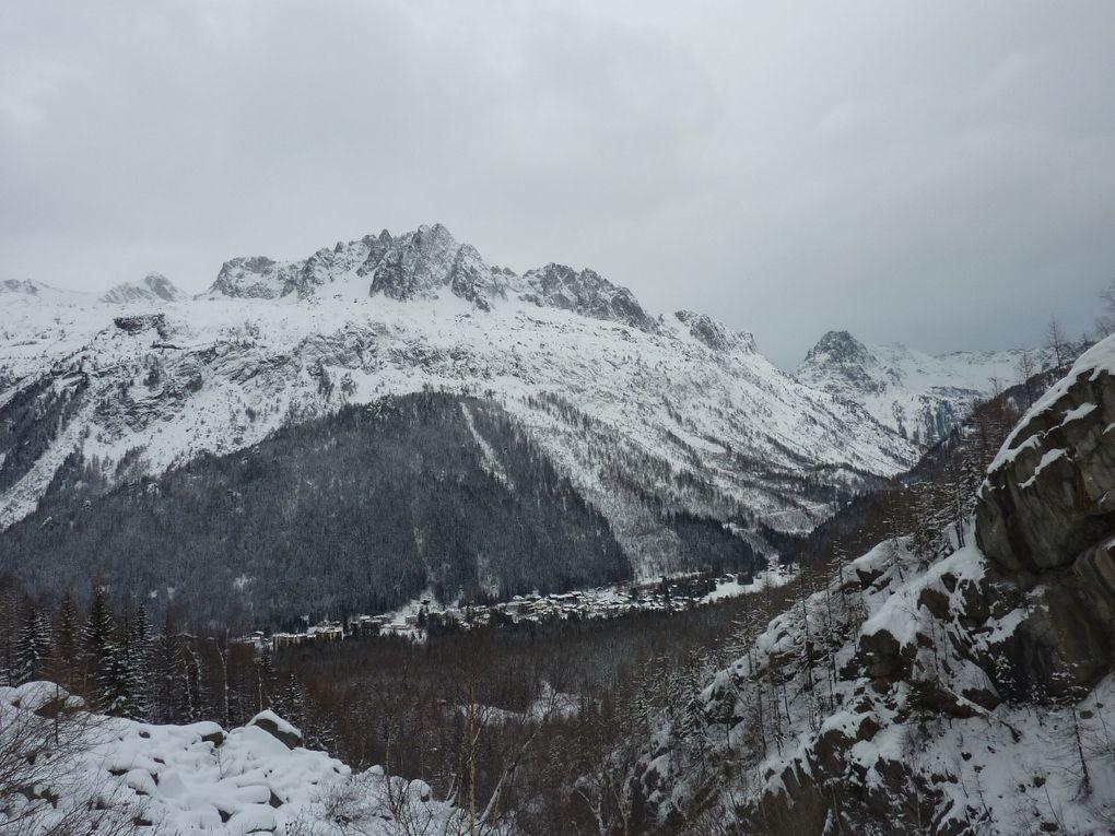 Album - Cascade-de-glace-19-12-2010