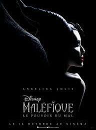 Maléfique: le pouvoir du mal ( Maleficent: Mistress of evil )