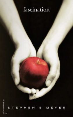 Album - Twilight