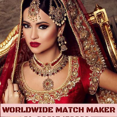 VERY VERY HIGH STATUS FAMILIES IN DELHI NCR FOR MARRIAGE 91-09815479922// VERY VERY HIGH STATUS FAMILIES IN DELHI NCR FOR MARRIAGE
