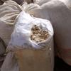 Les guerres de l'opium aux États-Unis: la Chine, la Birmanie et la CIA