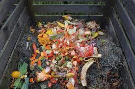 Quel est le processus de production du compost ?
