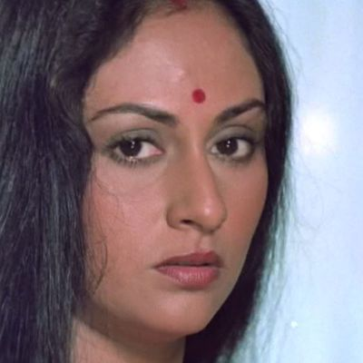 Silsila, the spiciness of exposure