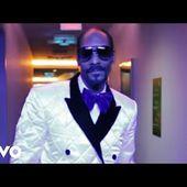 Snoop Dogg - 'Sweat' Snoop Dogg vs David Guetta (Remix) [Official Video]