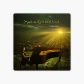 Silence par Maria Kotrotsou