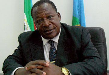 Guinea Ecuatorial participa en el foro de política internacional en Cuba.