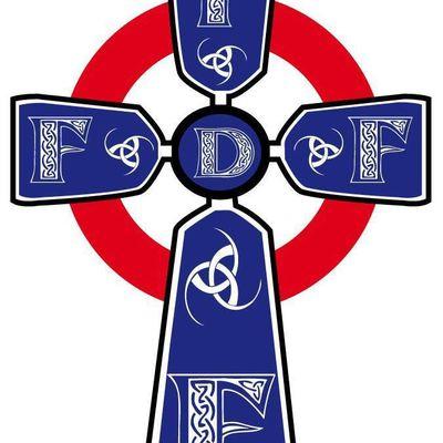 FDF Picardie