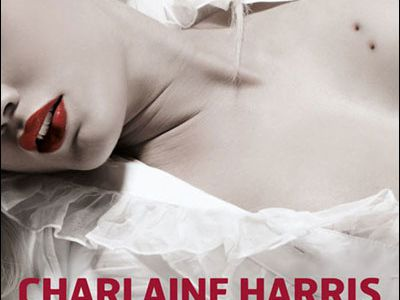 Sookie Stakhouse présente Interlude Mortel - Charlaine Harris