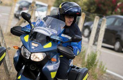 Haute-Garonne : Baptiste, 15 ans, a été retrouvé