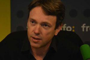 Brisard Jean-Christophe