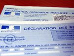 Taxer les hauts revenus: c'est un début !