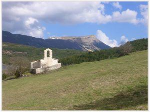 """Saint André les Alpes : Une course d'orientation a été organisée par """"Balises 04"""""""