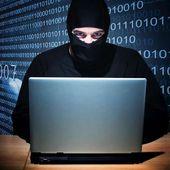 Télé, smartphone, voiture... : Wikileaks révèle comment la CIA peut nous espionner