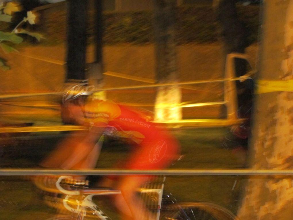 Album - placia-race-night