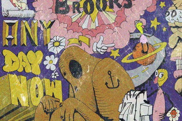 🎬 The Brooks, le clip en animation de Gameplay