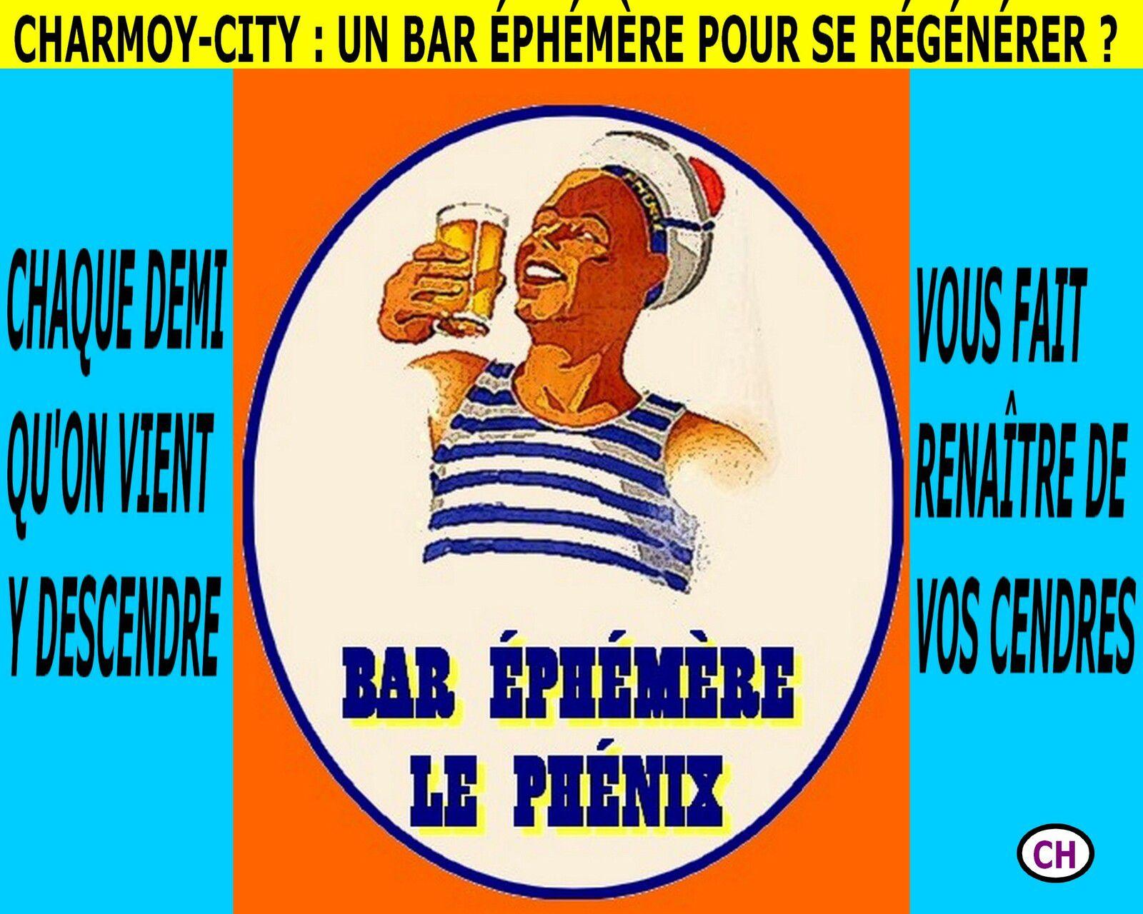 Charmoy-City, un Bar éphémère pour se régénérer.jpg