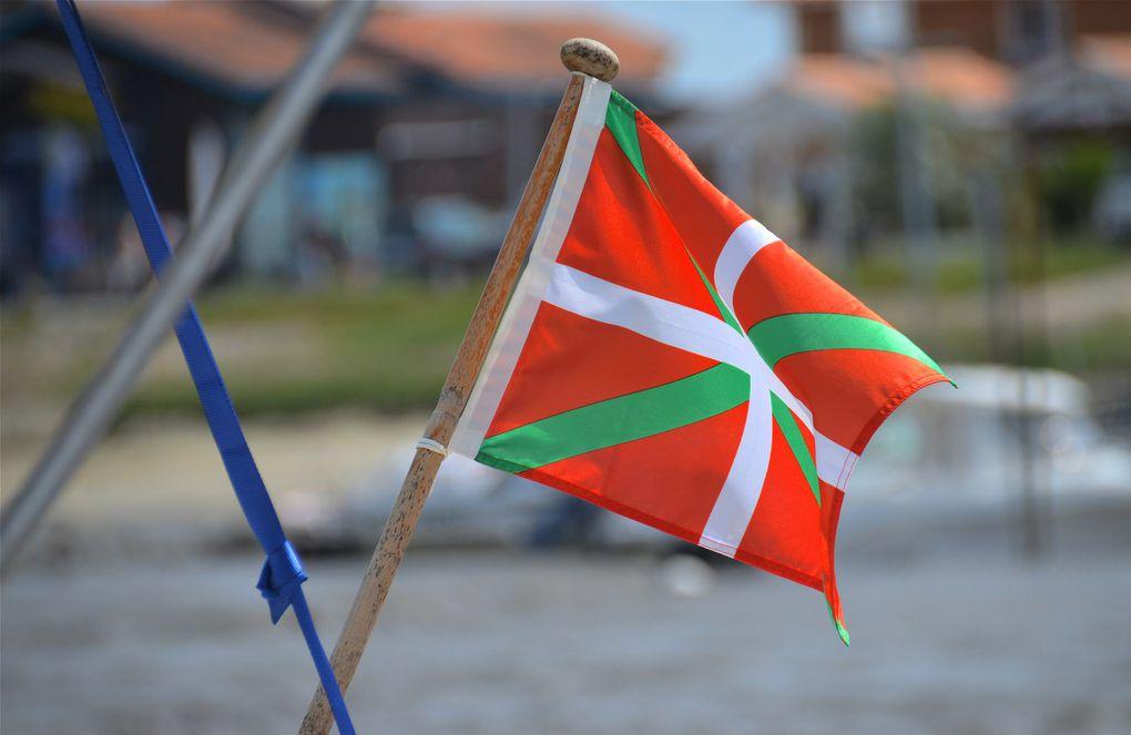 Le Pays Basque : le plaisir du bien-être et du bien-vivre