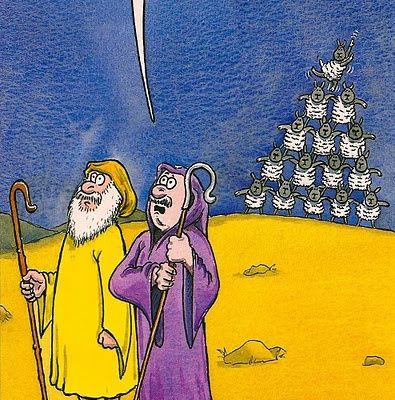 Jusqu'à Noël avec Haendel (8)