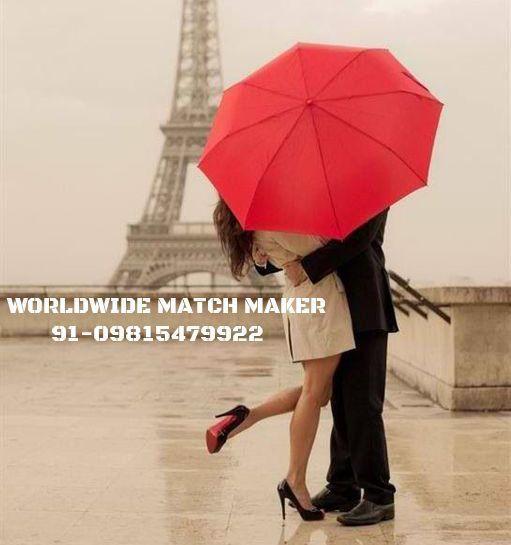 CHRISTAIN MATRIMONIAL 91-09815479922